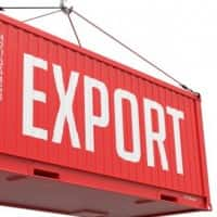 Dec exports fall for 13th month, exporters brace for tough times