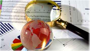 Revised FDI norm: Will it apply to banks and defence?