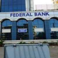 Federal Bank stares at Rs 200-crore asset stress