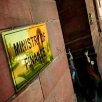 Finmin initiates process to shift debt management from RBI