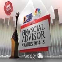 Watch: Financial Advisor Awards' journey so far