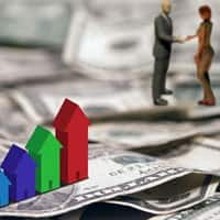Bajaj Fin gets NHB nod to start housing finance company