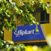 Flipkart top company to retain people, says a survey. Really?