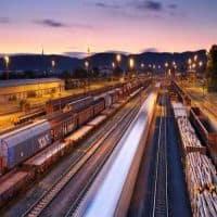 Rail modernisation can push up GDP by 3%: Prabhu