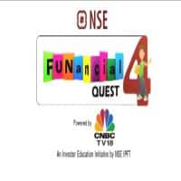 NSE Funancial Quest: Gearing up for the finale