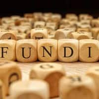 IDFC AMC launches Balanced Fund