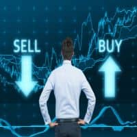 Sell Bosch, Jubilant Food; buy Bata India: CA Rudramurthy BV