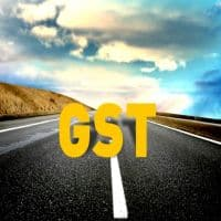 GST rate should be below 20%: Congress party