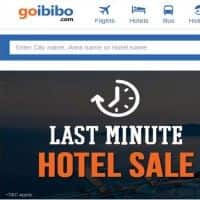 ibibo Group to receive $250 mn investment from Naspers