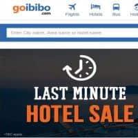 Goibibo launches budget accommodations platform 'GoStays'