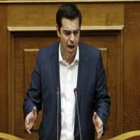 GREXIT: Deal or no deal?