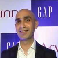 Prime Property: GAP arrives in India, finally!