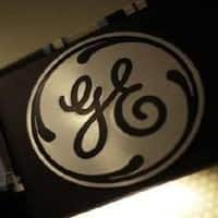GE to sell healthcare finance biz to Capital One for $9 bn