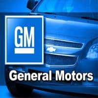 General Motors puts on hold $1 bn investment in India