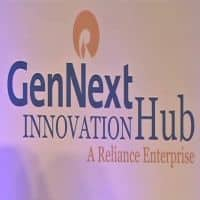 GenNext Innovation Hub: Helping startups accelerate growth