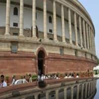 Face action if you criticise govt: Centre to employees' bodies