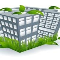 '19k residential units launched in top 6 cities in Q1-2016'