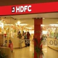 HDFC trims 2.12% stake in Indraprastha Medical Corporation