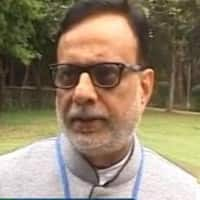 Budget 2016: Aim to create ecosystem for electronic hardware mfg, says Adhia