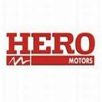 Below Rs 3160, Hero MotoCorp may test Rs 3080: Mitessh Thakkar