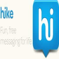Hike raises $175 mn from Tencent, Foxconn; joins $1-bn club