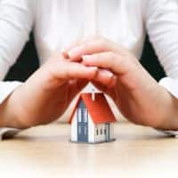 Home insurance: Why you should not avoid it
