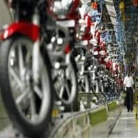 HMSI teams up with IndusInd Bank for two-wheeler financing