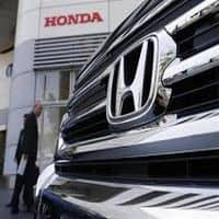 Honda Cars to hike prices by up to Rs 16,000 from January