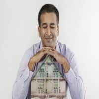 Indian real estate takes smart turn to affordable housing