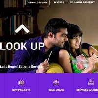 Housing.com to spend up to $7 mn on ads this fiscal