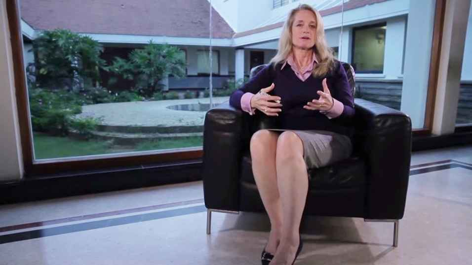 GE Step Ahead : How Discovery IQ can improve outcomes for cancer patients