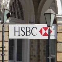 State govts likely to run wider fiscal deficit in FY17: HSBC