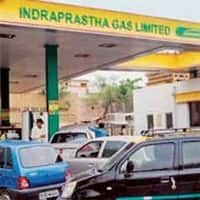 IGL sets up record 72 CNG stations in four months