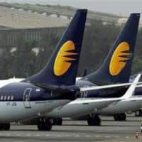 Buy Jet Airways, says SP Tulsian