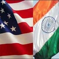 Indo-US Economic Summit from Sep 14