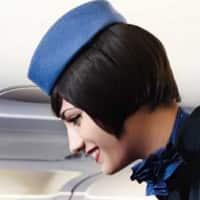 Keep stoploss at Rs 800 in Interglobe Aviation: Shahina Mukadam