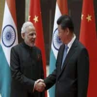 India engaging with China to resolve differences over NSG:Govt
