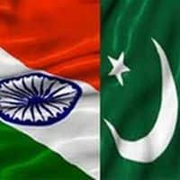 Opposition parties pitch for talks between India, Pakistan