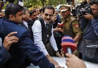Subrata Roy's get-out-of-jail deal is mired in mystery