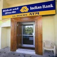 Indian Bank revises interest rates in FCNR(B) deposits