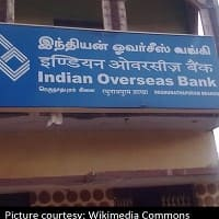 We are adequately funded: Indian Bank