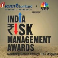 India Risk Management Awards: Managing risk in a digital world