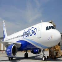 Optimistic on InterGlobe Aviation: Dipan Mehta