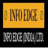 InfoEdge promoter transfers 10K personal share to employees