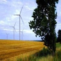 Telangana eyes 2,000 MW wind energy addition in 3 yrs