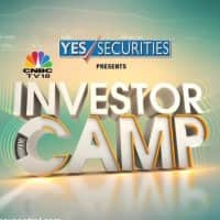 Investor Camp: Experts tell you where you can put your money