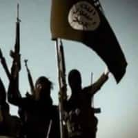 India warns of IS threat, tightens vigil at French missions
