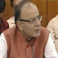 Focused on agri sector; will have food surplus: FM