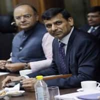 RBI looking to improve quality of education loans: Rajan