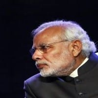 2.8 lk people giving up LPG subsidy to save Rs 100 cr: PM